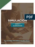 SIMULACIÓN_GUIA Y EJERCICIOS.pdf