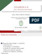 Regresión.pdf