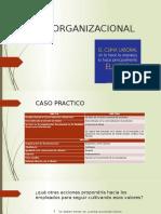 PRESENTACION CASO PRACTICO