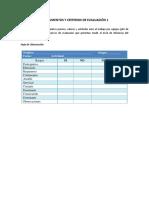 INSTRUMENTOS Y CRITERIOS DE EVALUACIÓN 1.pdf