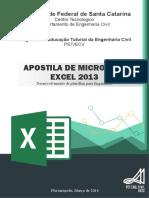 Excel 2013 - Desenvolvimento de planilhas para engenharia.pdf