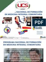 ODIC PNF-MIC 04-09-17