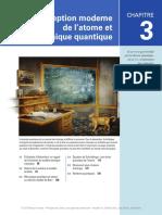 trés important33.pdf