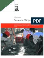 CPC 30 R_2.pdf