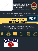 CADENA DE SUMINISTRO GLORIA (4)