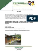 ATENCION EN SALUD EN POBLACION INDIGENA MUNICIPIO DE  MISTRATO (1)