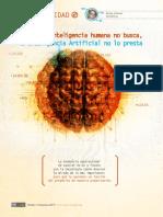 Articulo_UGOB_Inteligencia-Artificial