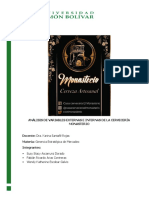 PROYECTO - CERVECERÍA MONASTERIO (1) (1).docx