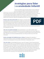 Estrategia-Lidar-com-Ansiedade-Infantil.pdf