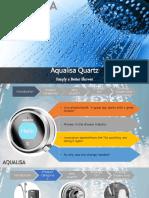Aqualisa.pptx