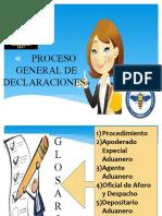 Presentacion Procedimiento Declaraciones Corregido (1).pptx