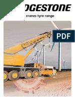 BS_OTRCranes_Brochure_EU1.pdf