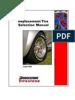TireReplacementManual.pdf