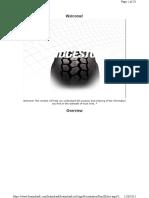 BridgestoneTruckTireSidewalls.pdf