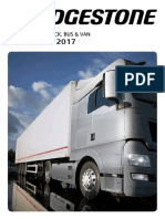 bridgestone_tyre_range_2017_truck.pdf