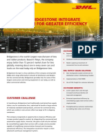 dhl-glo-dsc-helps-bridgestone-integrate-sc-for-greater-efficiency.pdf