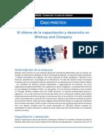 DD034-CP-CO-Esp_v0r0.pdf