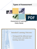 Assessment-of-Learning-2-Chapter-2-1