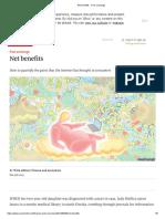 Net benefits - Free exchange.pdf