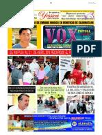 Vox Populi 118