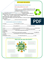 lets-save-the-earth-grammar-drills-information-gap-activities-reading-_115672.docx