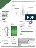 2019 - Puente Nanay - Flaps & platfond - proposal - r04-2-2 (2)