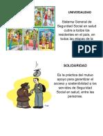 PRINCIPIOS COMPLETOS.docx