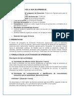 Guia_de_Aprendizaje 3 Verificar siembra y desarrollo del cultivo de acuerdo con la especie y condiciones ambientales. (1)