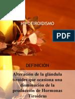 hipotiridosmo0
