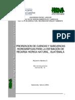 12-Priorizacion-recarga-hidrica.pdf