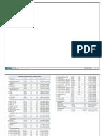 viv_criolla_1d_b_v03.pdf