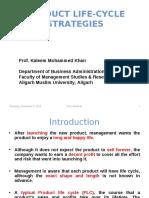 Unit4_part1.pdf