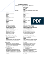 TraduBach_MathausPassion.pdf