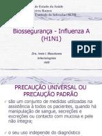 influenzaH1N1.pdf