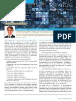 pdfhall.com_qlikview-et-qlik-sense-des-solutions-extensibles_598bdc031723dd15846faa76