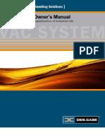 VAC_50GPM_Brazil_Manual.pdf