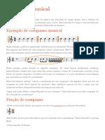 Compasso musical.pdf