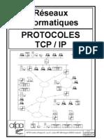 protocoles-tcpip