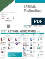 Asthma_Brochure_April_18