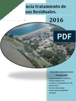 experiencia de tratamiento de aguas residuales.pdf