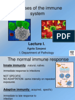 ED-Immunsyst1-SZA-2016.pdf