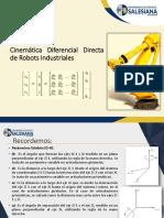 Cinematica_Diferencial_Directa_de_Robots.pdf
