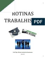 Apostila Rotinas Trabalhistas(FMN).docx