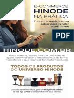 E-book E-commerce