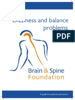 BSF_Dizziness and balance A5 booklet.pdf