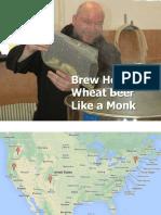 Stan-Hoppy-Wheat-Beer