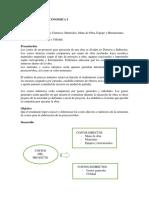 Semana 4 Complemento.pdf