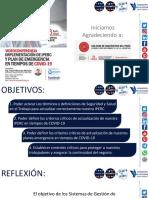 IPERC COVID.pdf