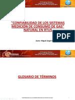 7- Ing. _Miguel_Aucapoma - Conf.de Sistemas Medicion