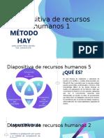 Metodo Hay- Leidy Julieth Pérez Gavidia.pptx